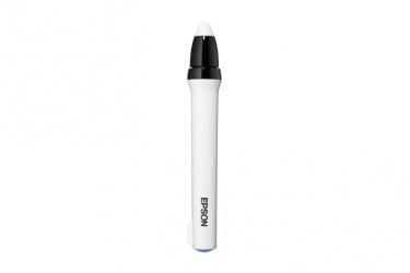 Epson Pluma Interactiva Azul/Blanco para BrightLink