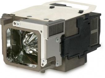 Epson Lámpara UHP para Proyector 1750/1760w/1770w/1775w