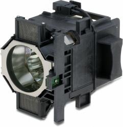 Epson Lámpara UHE 340W para Epson PowerLite Pro Z8250NL, Z8255NL, Z8450WUNL