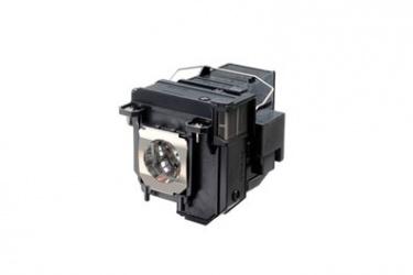Epson Lámpara V13H010L79 UHE para PowerLite 570/575W y BrightLink 575Wi