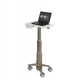 Ergotron Base CareFit para Laptop 15.6