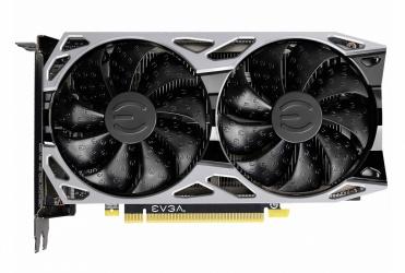 Tarjeta de Video EVGA NVIDIA GeForce GTX 1660 SUPER SC ULTRA GAMING, 6GB 192-bit GDDR6, PCI Express 3.0