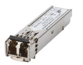 Extreme Networks Módulo Transceptor 1000BASE-SX SFP, LC, 1250 Mbit/s, 550m, 850nm