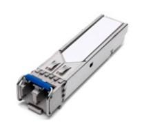 Extreme Networks Módulo Transceptor 10GB-SR-SFPP, LC Multimodo, 10000 Mbit/s, 550m, 850nm