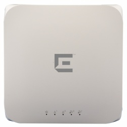 Access Point Extreme Networks WS-AP3825I, 1750 Mbit/s, 1x RJ-45, 2.4/5GHz, Antena Interna de 6dBi