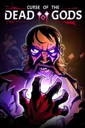 Curse of the Dead Gods, Xbox One ― Producto Digital Descargable
