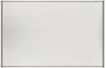 Galneo Pizarrón Interactivo PDI 80i, USB, 121.9 x 163.6cm