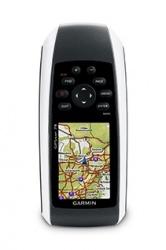 Garmin Navegador GPS MAP78, 2.6