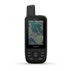 Garmin Navegador GPS GPSMAP 66s, 3
