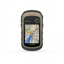Garmin Navegador GPS eTrex 32x, 2.2