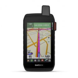 Garmin Navegador GPS Montana 700i, 5