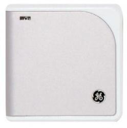 General Electric Lector de Memorias 55 en 1, USB 2.0, Blanco