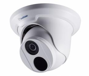 Geovision Cámara IP Domo IR para Exteriores GV-EBD4700, Alámbrico, 2592 x 1520 Pixeles, Día/Noche