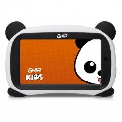 Tablet Ghia Kids Panda 7