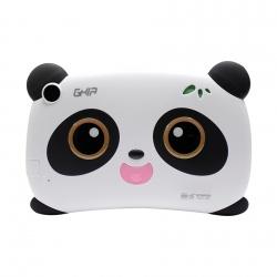 Tablet Ghia Panda 7