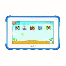 Tablet Ghia 7 TODDLER 7