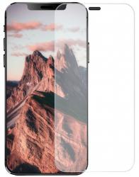 Ghia Protector de Pantalla AC-8967 para iPhone 11, Transparente - 2 Piezas