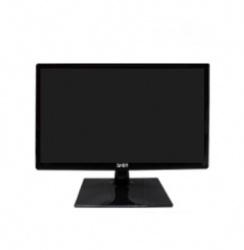 Monitor Ghia MG2016 LED 19.5'', HD, Widescreen, Bocinas Integradas (2 x 2W), Negro