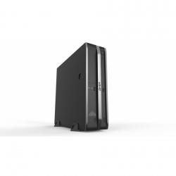 Computadora Ghia Frontier Slim, Intel Core i3-9100F 3.6GHz, 8GB, 1TB - sin Sistema Operativo