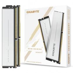 Kit Memoria RAM Gigabyte Designare DDR4, 3200MHz, 64GB (2x 32GB), CL16