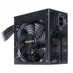 Fuente de Poder Gigabyte P650B 80 PLUS Bronze, 20+4 pin ATX, 120mm, 650W