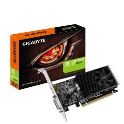 Tarjeta de Video Gigabyte NVIDIA GeForce GT 1030, 2GB 64-bit GDDR4, PCI Express x16 3.0