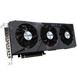Tarjeta de Video Gigabyte NVIDIA GeForce RTX 3070 Ti Eagle OC, 8GB 256-bit GDDR6X, PCI Express x16 4.0