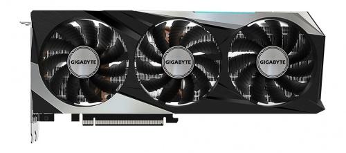 Tarjeta de Video Gigabyte AMD Radeon RX 6800 XT Gaming OC 16G, 16GB 256-bit GDDR6, PCI Express x16 4.0