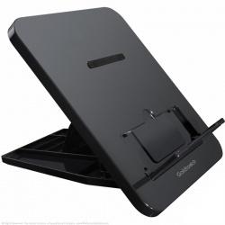 Goldtouch Soporte para Tablet Go! Travel 17