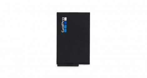 GoPro Batería Recargable ASBBA-001, 2620mAh, para GoPro Fusion