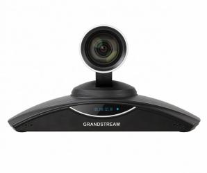 GrandStream Cámara para Videoconferencia GVC3200, 1920x1080 Pixeles, con Micrófono, Negro