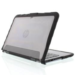 Gumdrop Funda de Policarbonato DropTech para Elitebook x360 1030 G2 13.3