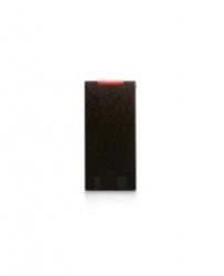 HID Lector de Tarjeta iCLASS SE R10, Bluetooth, Negro
