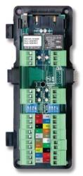Honeywell Módulo de Expansión Cableado de 2 Controladores, para HID Identity