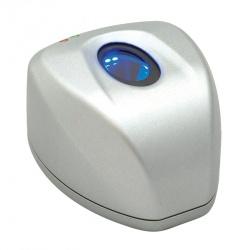 HID Lector de Huella Digital V311-00-01, USB 2.0, Plata