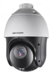 Hikvision Cámara CCTV Domo IR para Interiores DS-2AE4215TI-A, Alámbrico, 1920 x 1080 Pixeles, Día/Noche