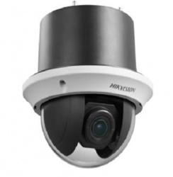 Hikvision Cámara CCTV Domo IR Exteriores DS-2AE4225T-A3, Alámbrico, 1920 x 1080 Pixeles, Día/Noche