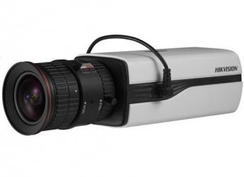 Hikvision Cámara CCTV Bullet para Interiores/Exteriores DS-2CC12D9T-A, Alámbrico, 1920 x 1080 Pixeles