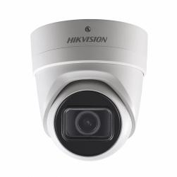 Hikvision Cámara IP Domo IR para Interiores/Exteriores DS-2CD2H23G1-IZS, Alámbrico, 1920 x 1080 Pixeles, Día/Noche