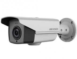 Hikvision Cámara CCTV Bullet IR para Interiores/Exteriores DS-2CE16D9T-AIRAZH, Alámbrico, 1944x1092 Pixeles, Día/Noche