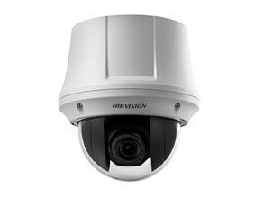 Hikvision Cámara IP Domo para Interiores/Exteriores DS-2DE4215W-DE3, Alámbrico, 1920 x 1080 Pixeles, Día/Noche
