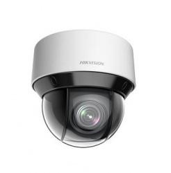 Hikvision Cámara IP Domo IR para Interiores/Exteriores DS-2DE4A220IW-DE, Alámbrico, 1920x1080, Día/Noche