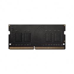 Memoria RAM Hikvision S1 Black DDR4, 2666MHz, 8GB, CL19, SO-DIMM