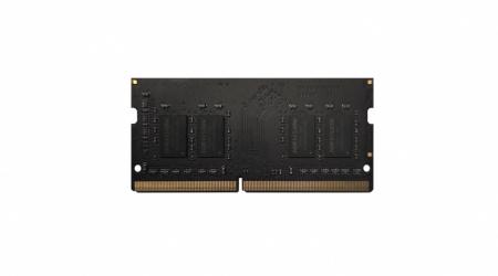 Memoria RAM Hikvision DDR4, 2666 MHz, 16GB, CL19, SO-DIMM
