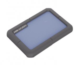 Disco Duro Externo Hikvision T30 2.5