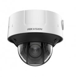 Hikvision Cámara IP Domo IR para Interiores/Exteriores IDS-2CD7526G0-IZHS, Alámbrico, 1920 x 1080 Pixeles
