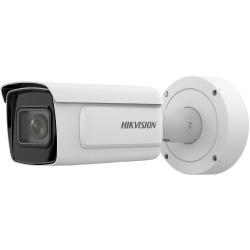 Hikvision Cámara IP Bullet IR para Exteriores IDS-2CD7A46G0/P-IZHS, Alámbrico, 2680 x 1520 Pixeles, Día/Noche