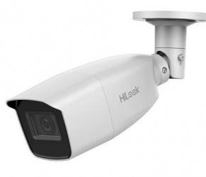 Hikvision Cámara CCTV Bullet IR para Interiores/Exteriores HiLook THC-B310-VF, Alámbrico, 1280 x 720 Pixeles, Día/Noche