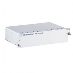Hirschmann Fuente de Poder GPS1-KTV9HH, para Switch Greyhound 1040