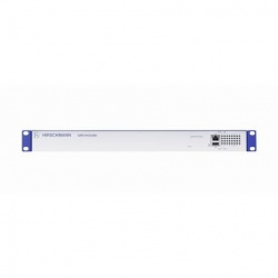 Switch Hirschmann Gigabit Ethernet Greyhound, 16 Puertos 10/100Mbps + 4 Puertos SFP - Gestionado